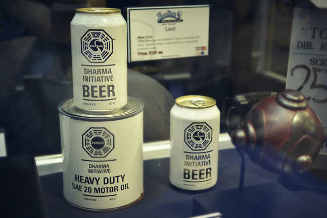 02-Dharma-Initiative-Beer