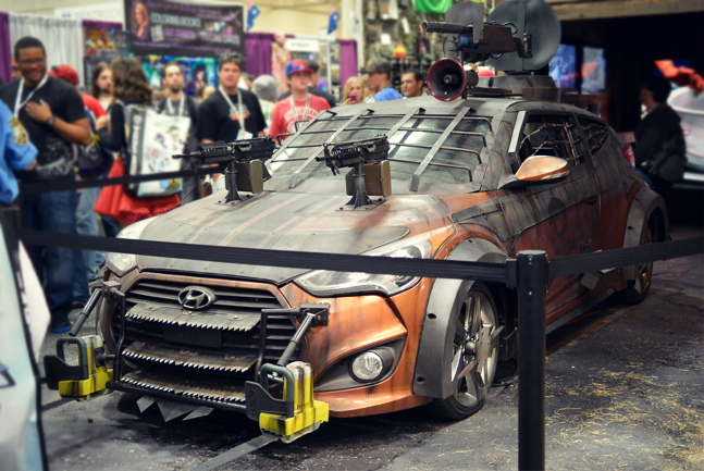 07-Walking-Dead-Zombie-Survival-Vehicle