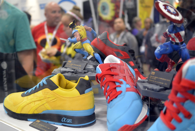 15-Asics-Superhero-Sneakers