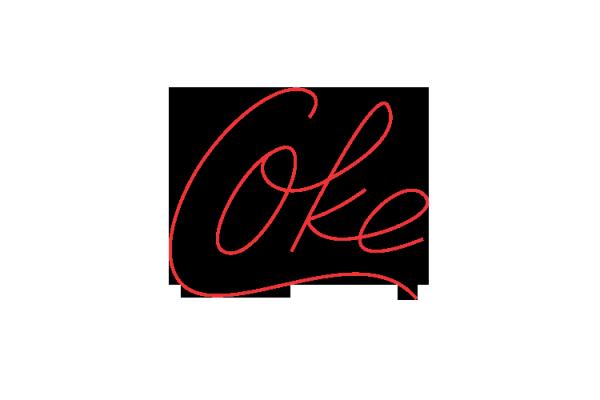 CocaCola-600x400