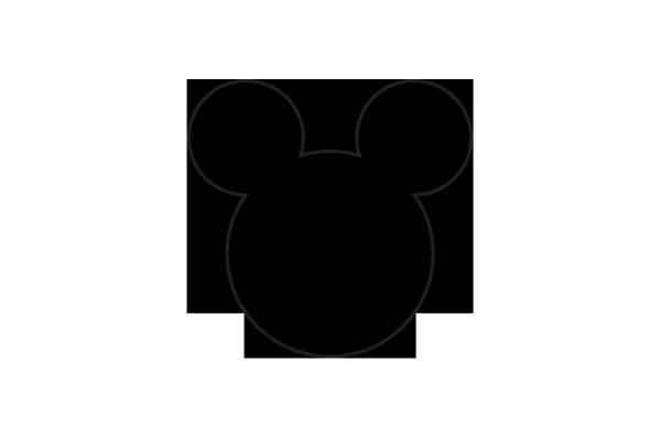 Disney-600x400