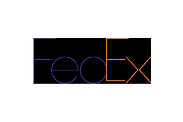 FedEx-600x400