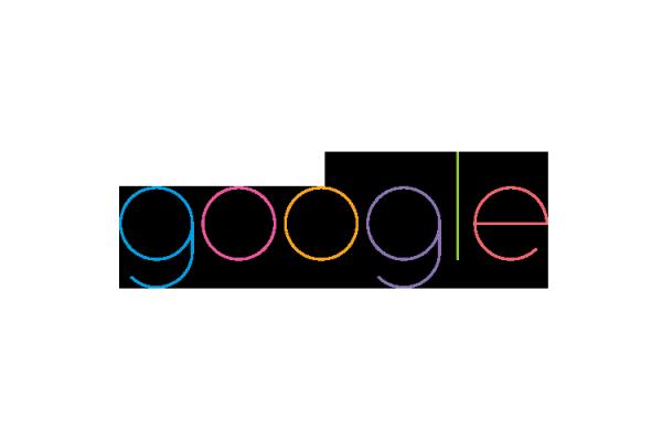 Google-600x400