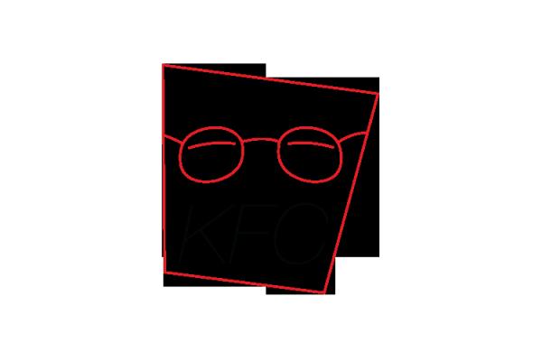 KFC-600x400