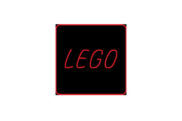 Lego-600x400