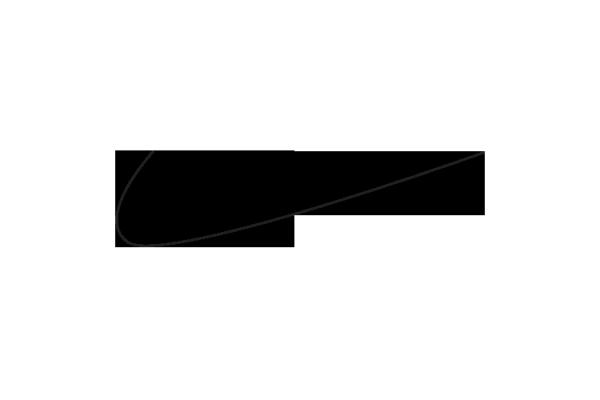 Nike-600x400
