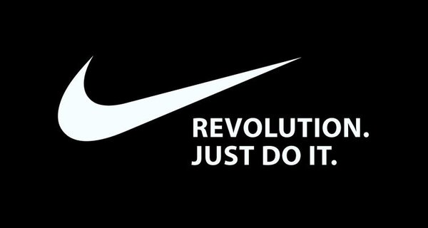 revolution-nike