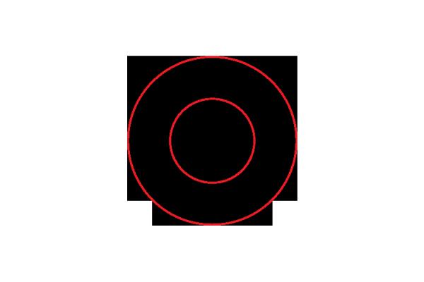 Target-600x400